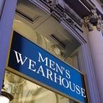 MensWearhouse-April2013-sign-150x150.jpg