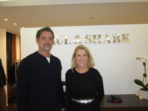 Paul and Shark-Jan2015-1