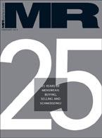 MR-FEB2015