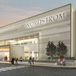 Nordstrom Q1 Earnings in Line with Expectations