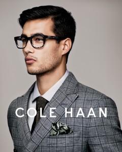 Cole Haan Men's Optical