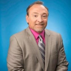 Brian McHale (LinkedIn)