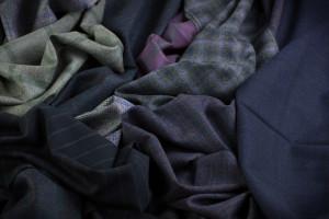 Reda Fabrics