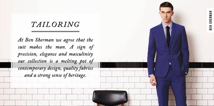 tailoring-banner_9