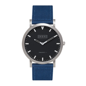 Whitstable_with_navy_classic_strap_1_large