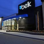 SYCAMORE PARTNERS TO BUY BELK FOR $3 BILLION