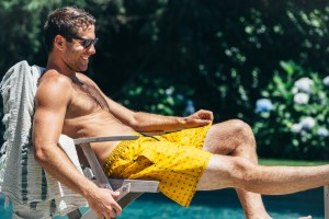 on_lounge_chair_wrap_and_trunks