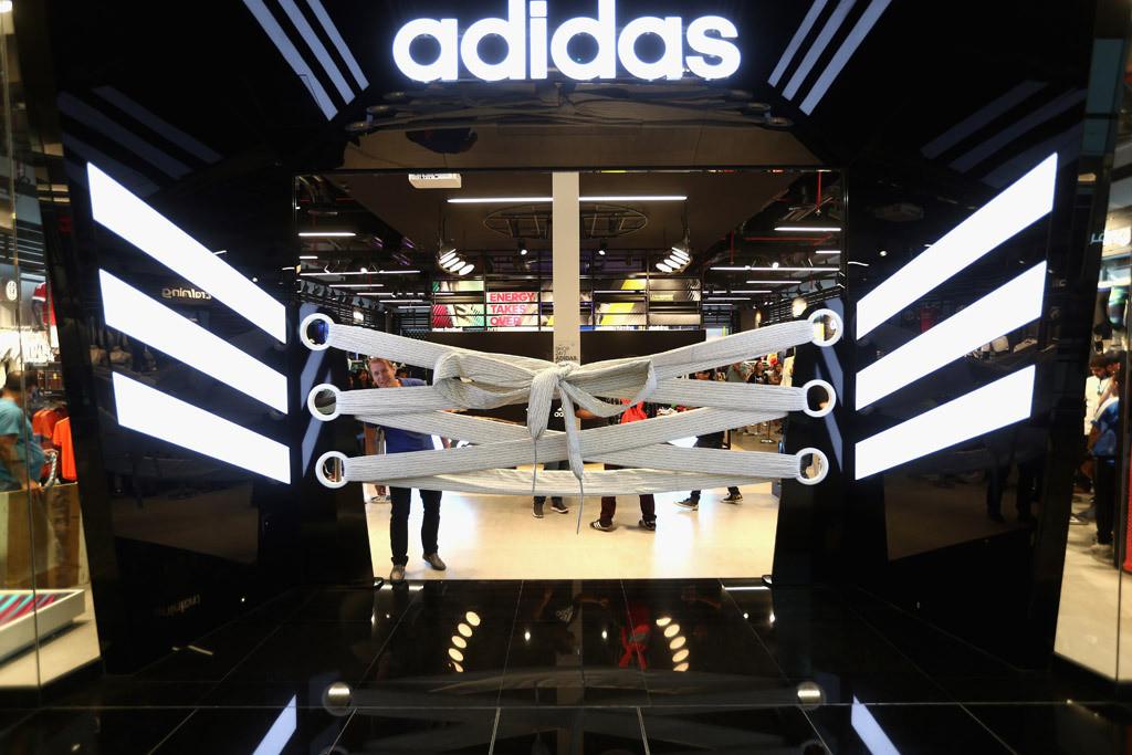 adidas-david-beckham-dubai-store-02