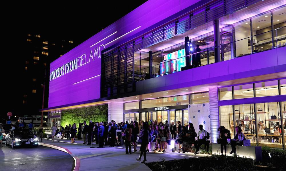 Del amo fashion center torrance california 72