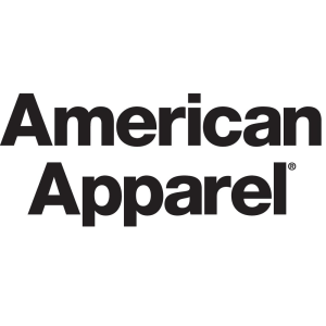 American+Apparel+logo