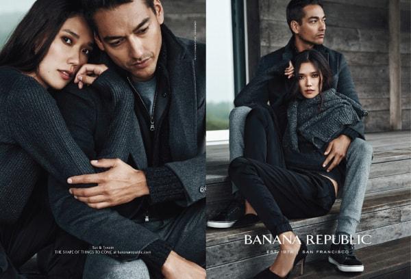 Banana-Republic-Fall-Winter-2014-15-Ad-Campaign-5