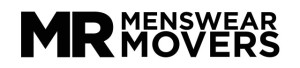 mr-menswear-movers-logo-white-background