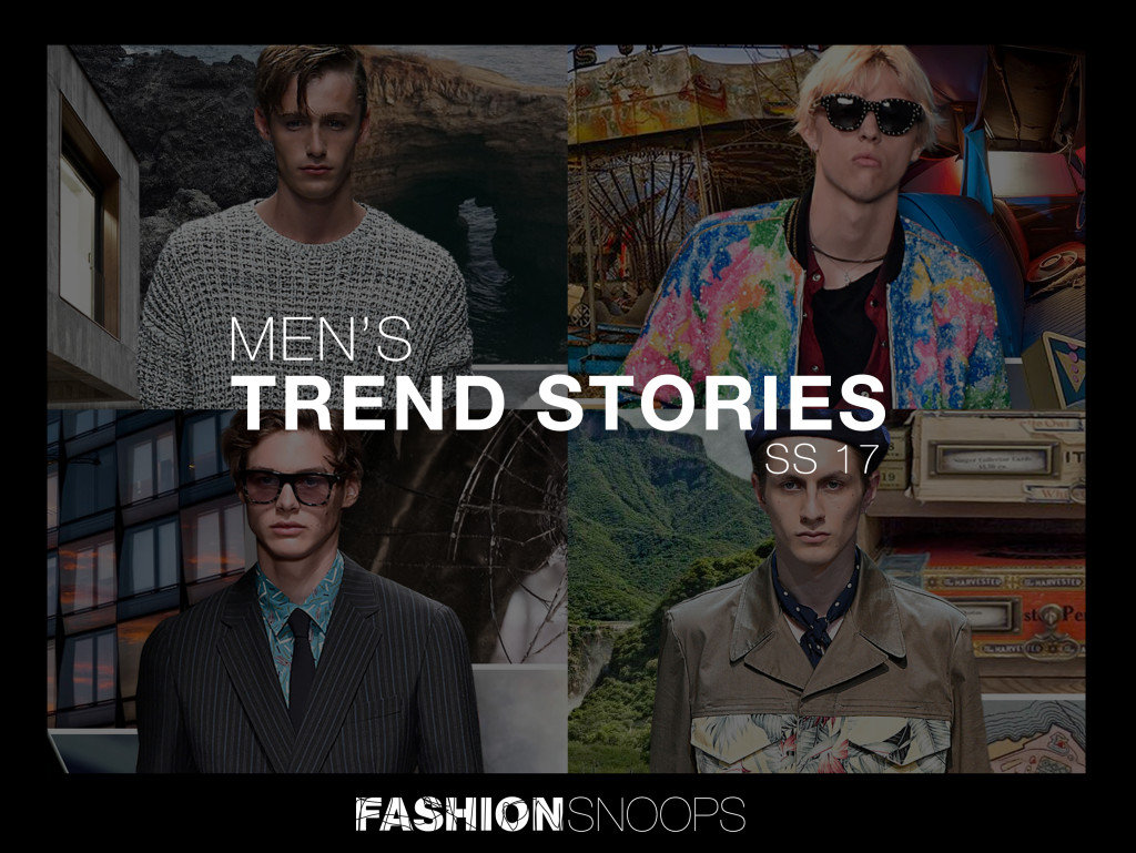 Mens CoverMR