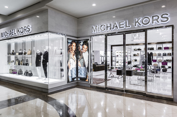 6db647c719b1 MICHAEL KORS APPOINTS DON WITKOWSKI PRESIDENT OF MEN'S - MR Magazine