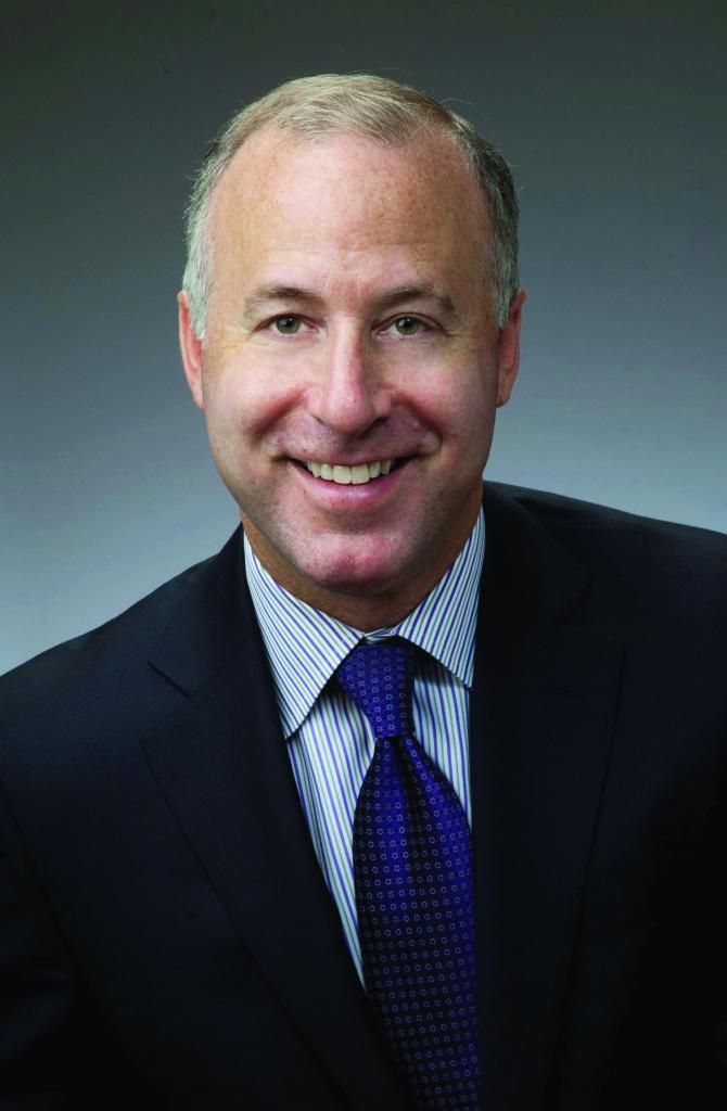 Ken Gushner
