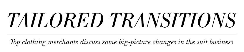 MR-Headline-Tailored-Transitions