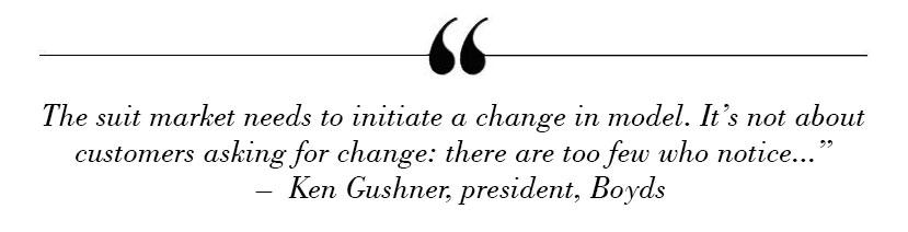 MR-Quote-Ken-Gushner-Boyds