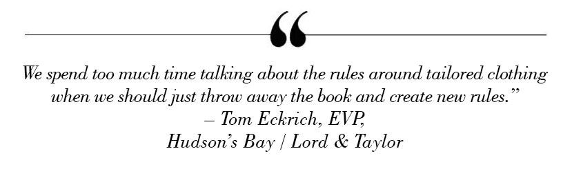 MR-Quote-Tom-Eckrich-Hudon's-Bay