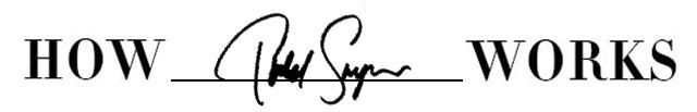 todd-snyder-signature