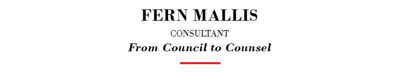Fern-Mallis
