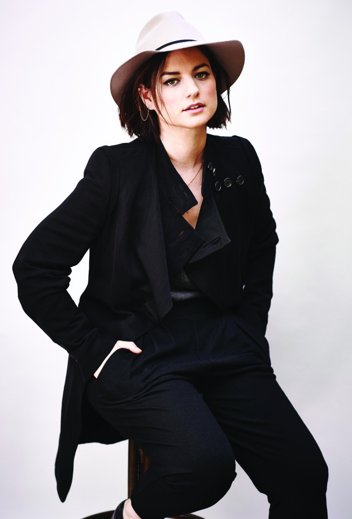 Ilaria Urbanati