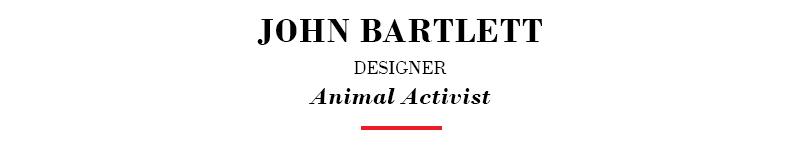 John-Bartlett