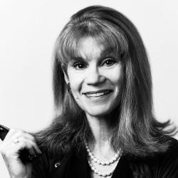 Karen Alberg Grossman
