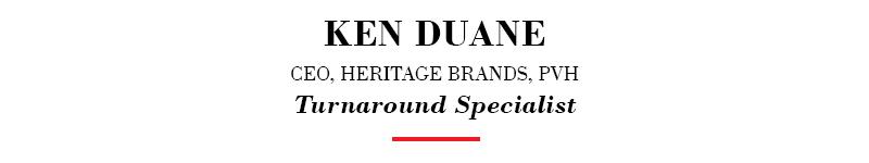 Ken-Duane