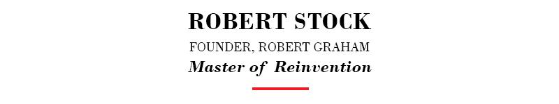 Robert-Stock