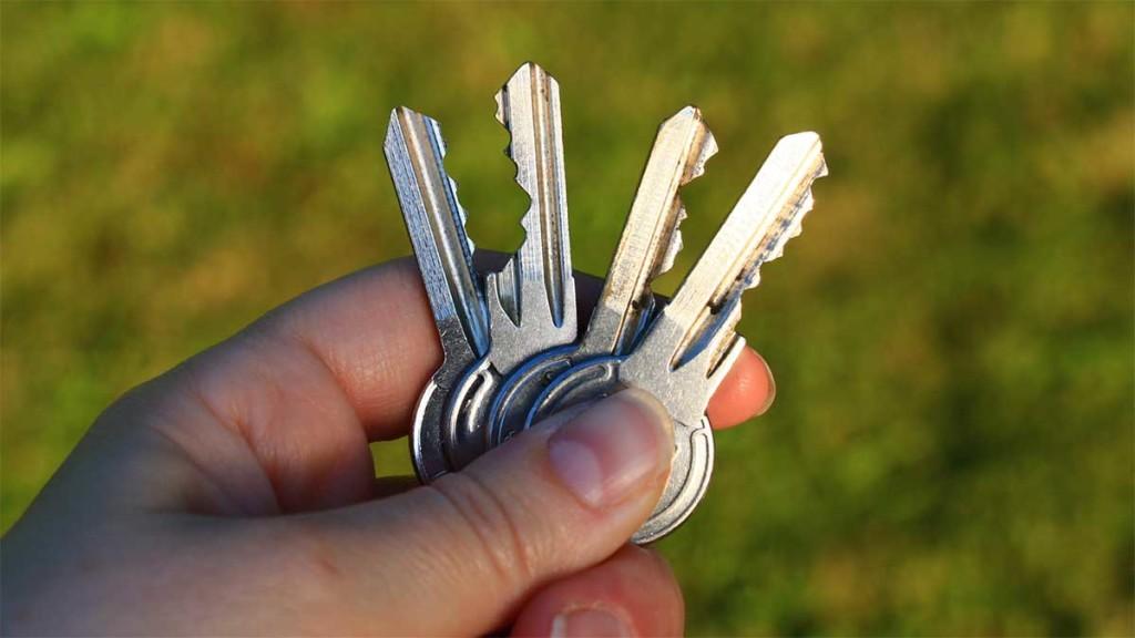 four-keys-1200