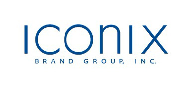 iconix-brand-group logo