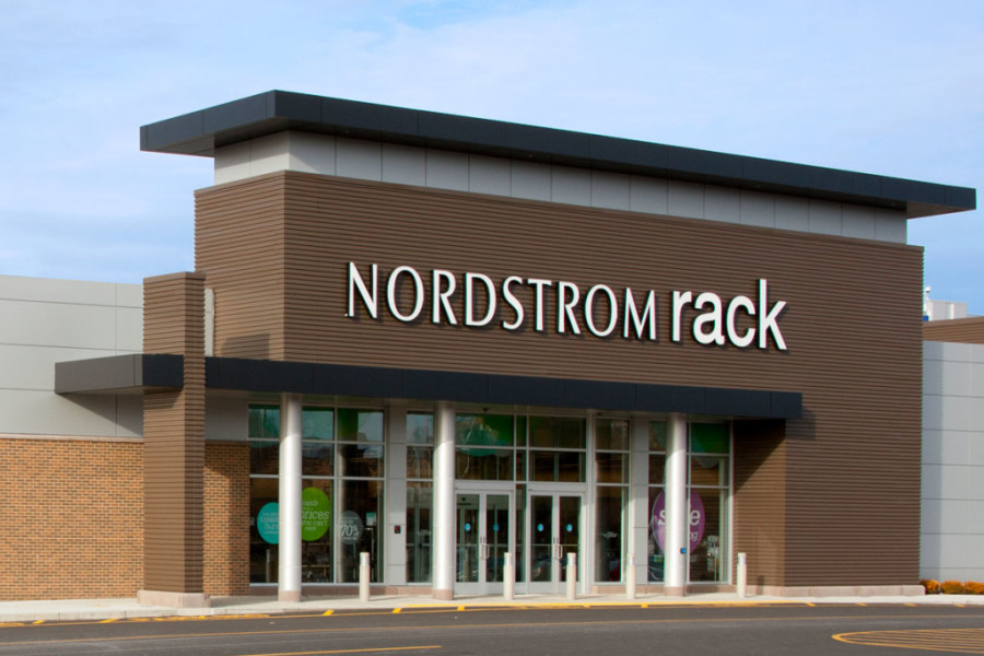9762feb0070 Nordstrom rack careers memphis