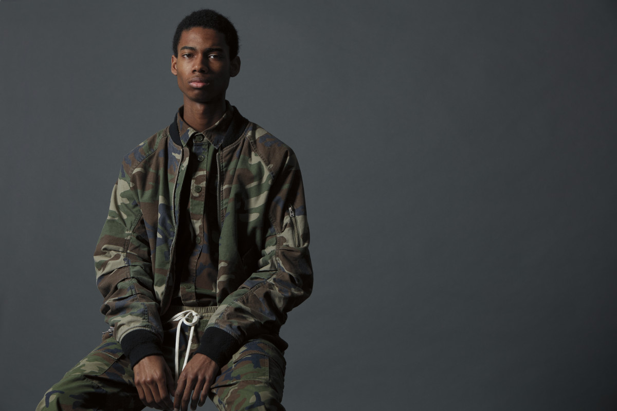 a98ca161ac4566 ALL OF THE LOOKS FROM PACSUN S SECOND COLLAB WITH FEAR OF GOD - MR ...