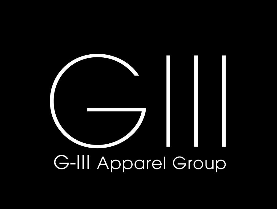 G-iii