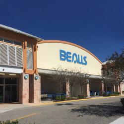 Bealls Florida