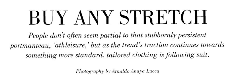 Buy-Any-Stretch