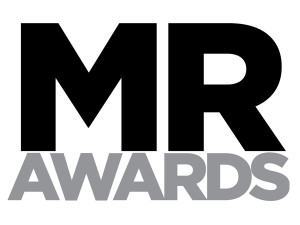 MR Awards