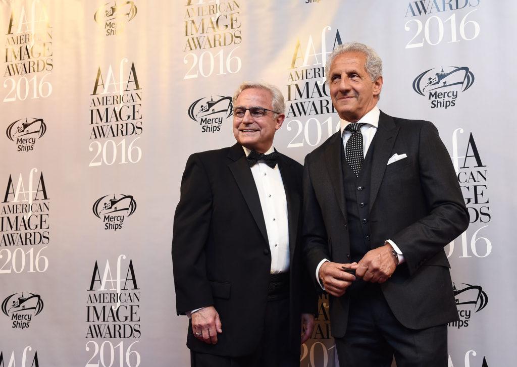 AAFA American Image Awards 2016