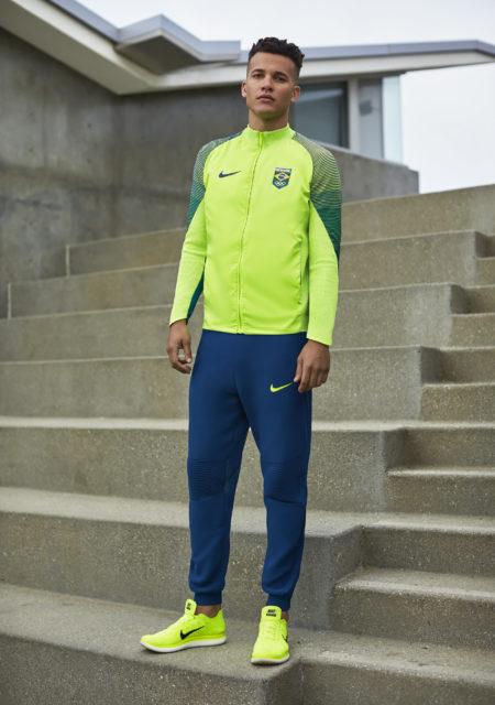 Olympic Nike Team USA