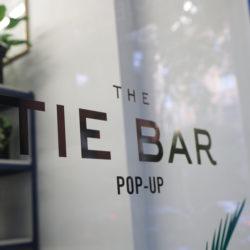 Dwayne Wade The Tie Bar