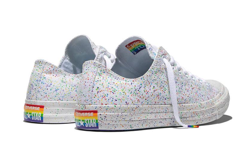 gay converse