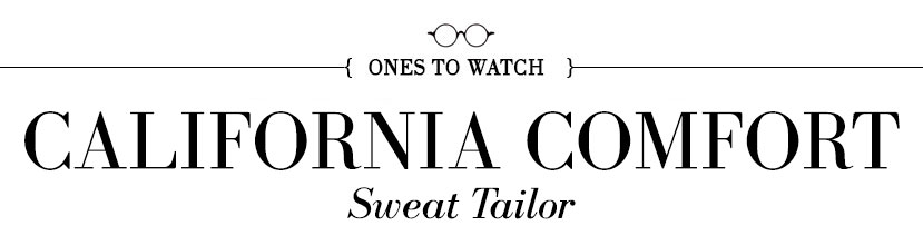 Ones-to-Watch-Sweat-Tailor