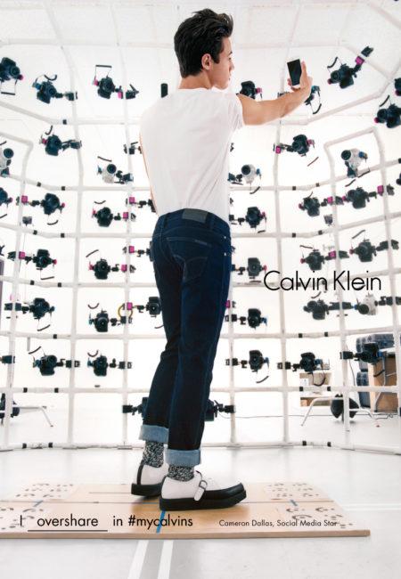 calvin-klein-fall-2016