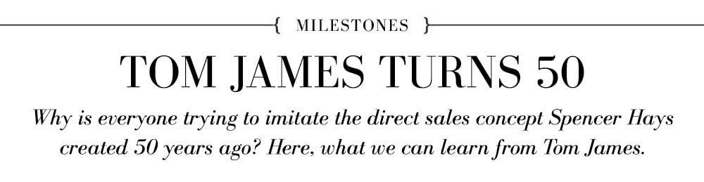 8.22--Tom-James