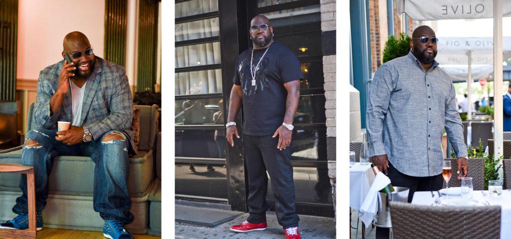 Big and tall men fashion 89