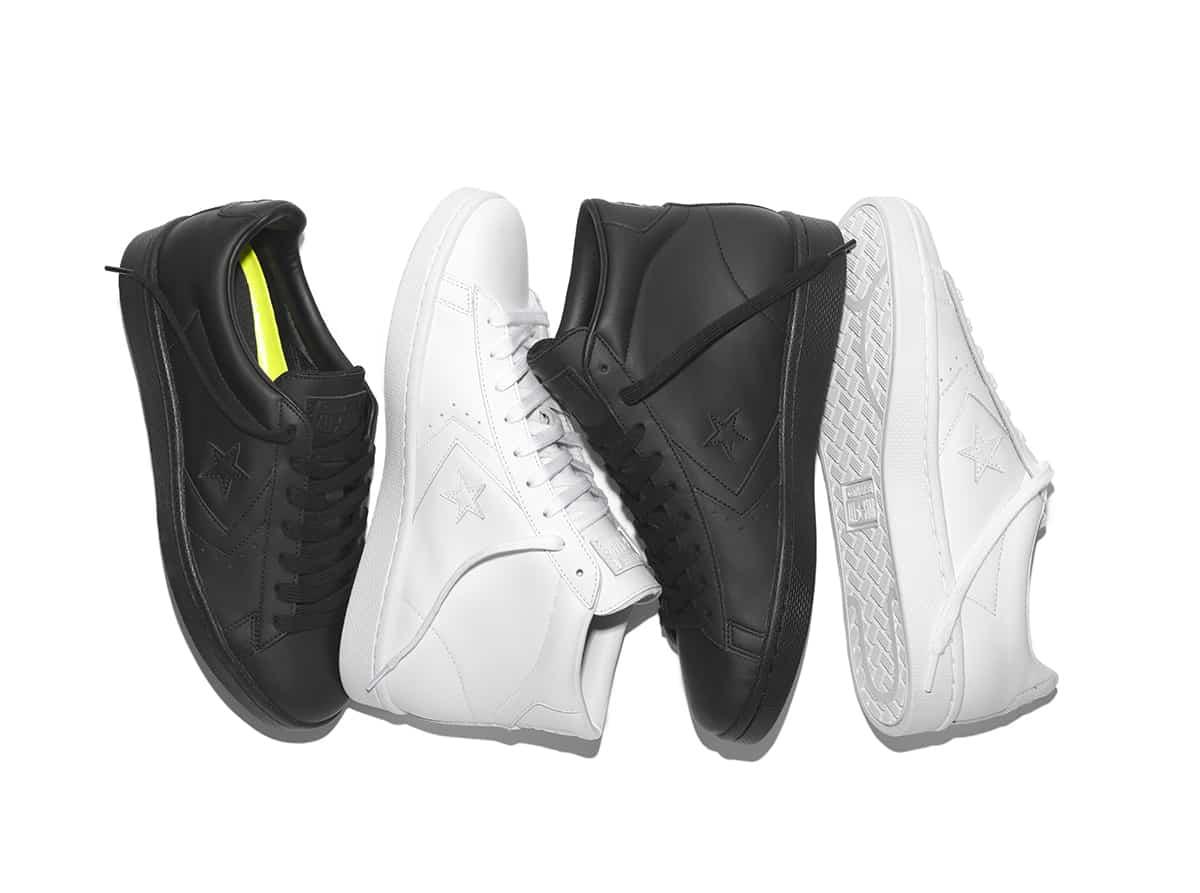 converse pro leather 76