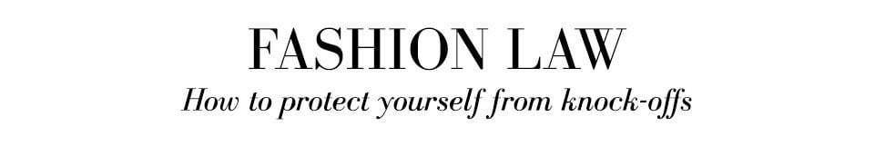 fashion-law-headline