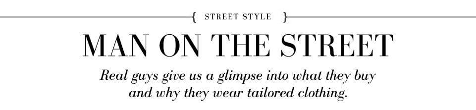 man-on-the-street-headline