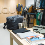 NAU RETURNS TO NEW YORK WITH OPENING OF HOLIDAY POP-UP SHOP