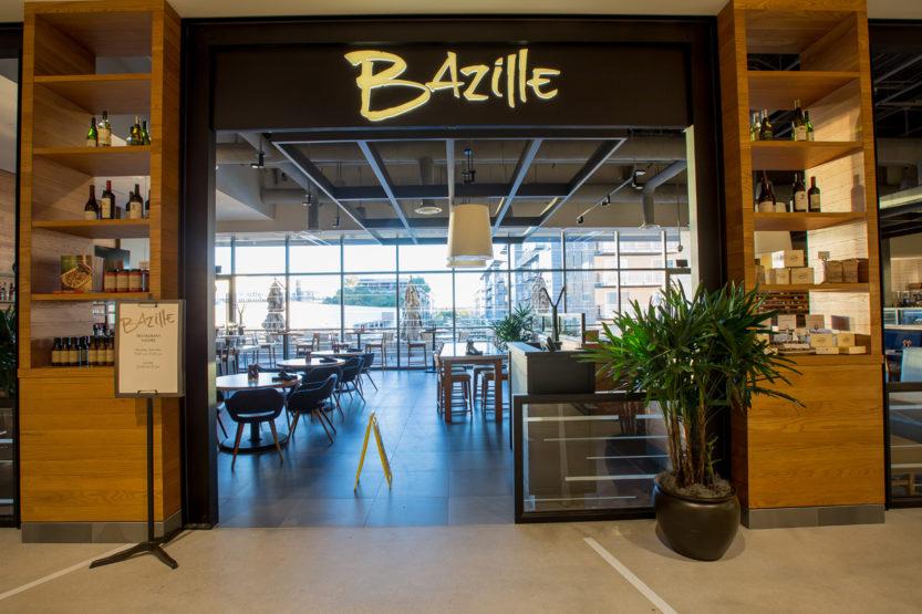 Nordstrom Opens Store At Austins Domain Northside